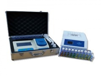 MR7620化学需氧量COD快速测定仪