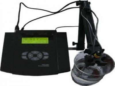 EC561实验室台式电导率仪