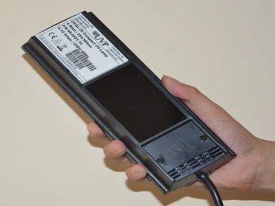 UVGL-25双波长紫外线灯