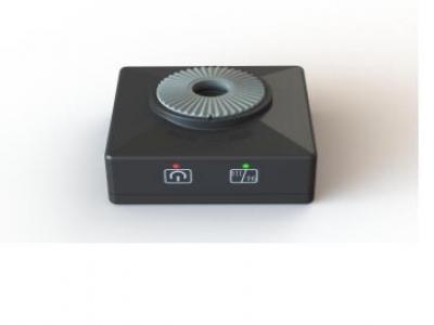 AWA6021A/AWA6022A声级计校准器